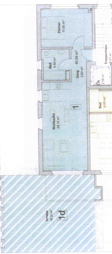 Wohnungsplan_Grafik_2.5Zi