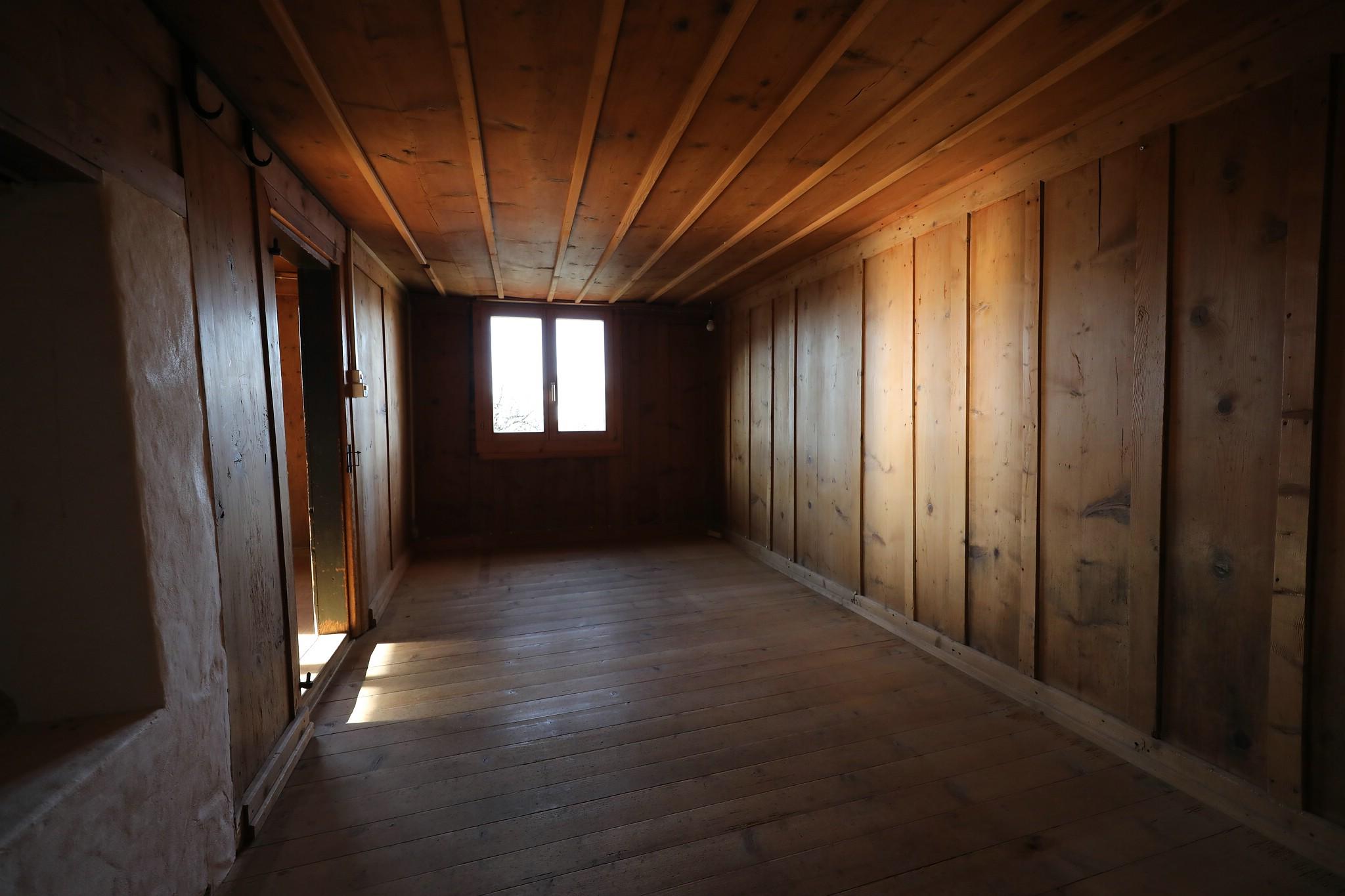 Nebenwohnzimmer